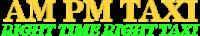 AM PM TAXI SERVICES
